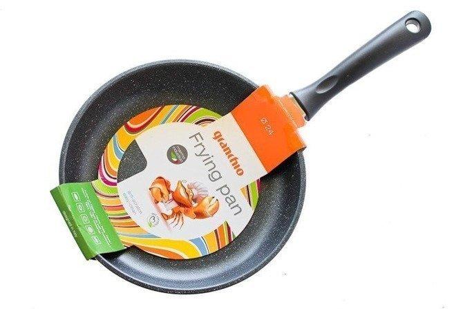Granchio Marmo Induction frying pan Ø 24 сm